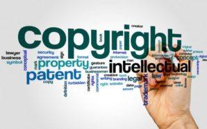 Copyright: la riforma che sta facendo discutere governo e FIMI
