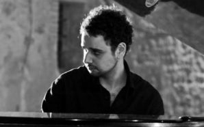 Gesualdo Coggi: Piano recital al Castello Mediceo