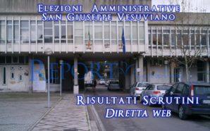 Elezioni San Giuseppe. Catapano al ballottaggio sfiora la vittoria al…