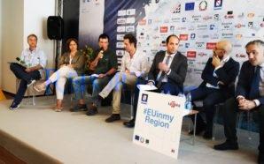 Al Giffoni Film Festival un Convegno dedicato ai giornalisti per…