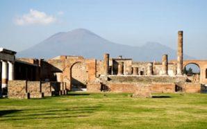 Siti archeologici del Vesuviano aperti a Ferragosto
