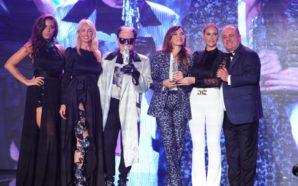 TuttoSposi 2018: chiusura trionfale per il trentennale della kermesse napoletana