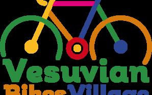 Castello Mediceo 11 Ottobre: Vesuvian Bike Village 2018