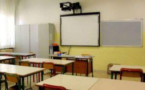 Scuola, INDIRE pubblica il repository delle Avanguardie educative