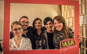 Premiata la food-blogger nel contest per la migliore preparazione di…