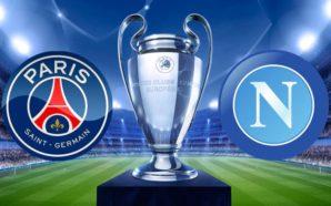 Il Napoli vince a Udine ma con un pensiero fisso…