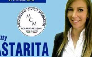 Calcio femminile. Capitana dell'Afro-Napoli United si candida con Salvini.