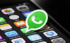 WhatsApp, il prossimo aggiornamento modificherà tutto l'impianto della chat
