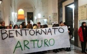 Giustizia per Arturo: condanna definitiva dei colpevoli