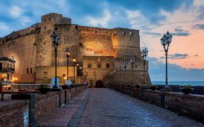 Napoli, al via nuove misure per la mobilità cittadina durante…