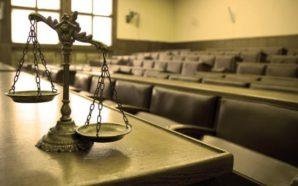 Nola: magistratura e politica a confronto. In Tribunale il 30…