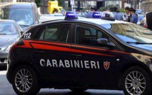 San Giuseppe Vesuviano, trentaquattrenne tenta di derubare un negozio di…