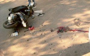 San Gennarello: grave incidente stradale, vittima un 23enne