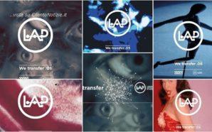 """Il """"Laboratorio Artigianale di Pazzia"""" promuove Online il progetto """"We…"""