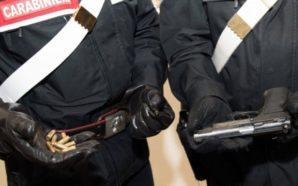 Napoli, arrestato uomo di 31 anni dopo aver tentato la…
