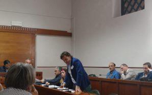 Somma Vesuviana, nuovo assessore nel mirino dell'opposizione