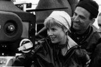 Diamo un addio a Bibi Andersson: l'attrice che ispirò Ingmar…