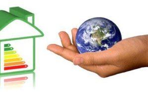 UCSA: un confronto per una strategia territoriale congiunta in energia…