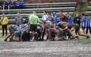 Rugby a Napoli: i risultati di domenica 26 maggio 2019