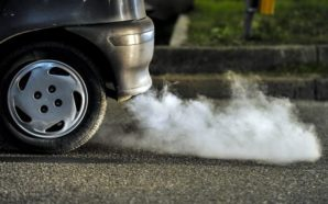 Ambiente: diminuiscono le auto diesel ma aumentano i valori delle…