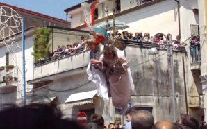 Ottaviano, Festa Patronale in onore di San Michele. Ecco il…