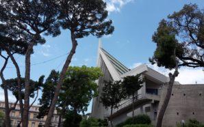 Nasce a Napoli il Dipartimento di Diritto Canonico, punto di…