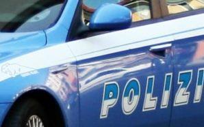 Napoli, uomo ferito nella notte da colpi d'arma da fuoco