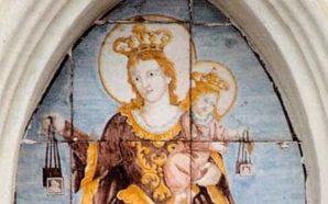 """Ottaviano. Il Convegno su """"La preziosa storia del culto della…"""