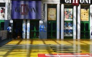 Giffoni Film Festival 2019: ecco tutti i film vincitori