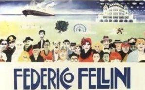Museo Fellini: Rimini omaggia il grande Maestro del cinema italiano