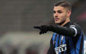 Calciomercato Napoli: Ultimatum per il trasferimento in azzurro di Icardi