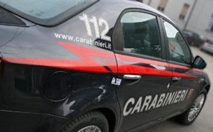 Napoli: Rapina in pasticceria, arrestato uomo di 48 anni