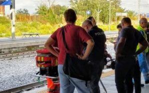 Tragedia sulla linea Roma-Napoli: una donna di 50 anni perde…