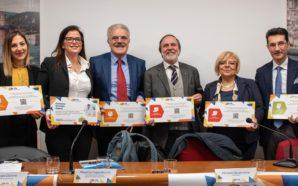 NAPOLI – ADA in campo contro l'Alzheimer