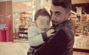 Confessione shock sull'omicidio del bimbo, assassinato dal patrigno a Cardito