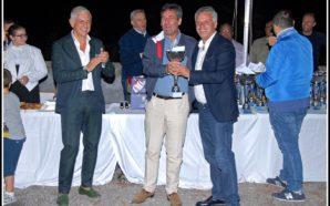 """Slalom """"Città di Ottaviano"""", ecco i vincitori. Il Comune: """"Evento…"""