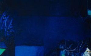 Arte a Napoli: Mostra personale di Guglielmo Longobardo