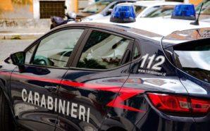 Napoli: nove ragazzi arrestati per aver pestato un diciannovenne