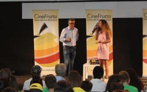 Riparte Cinefrutta il concorso per cortometraggi per le scuole