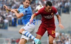 Lazio Roma 1-1: il derby dei sei pali, gol di…