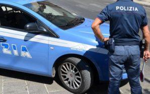 Napoli, donna di 31 anni aggredita da tre donne con…