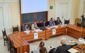 """Giornate del Turismo a Napoli, Vincenzo Schiavo: """"per crescere occorrono…"""