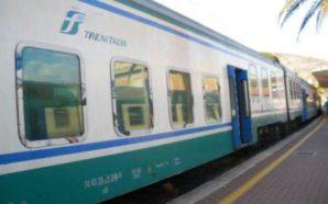Uno scherzo che poteva degenerare in tragedia: il treno della…