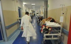 Boscoreale: Spara al padre anziano ferendolo al viso e all'addome…