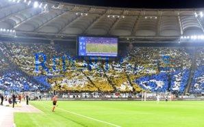 Juve non più invincibile: vittoria Lazio in rimonta +++FOTO da…
