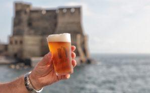Napoli Beerfest, il programma completo.