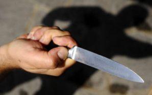 Decine di coltellate sferrate in strada: marito e moglie ricoverati…