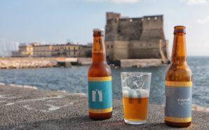 Napoli Beerfest 2019, il programma completo.