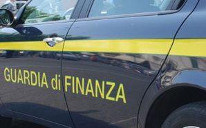 Napoli, arrestati dodici uomini tra cui il vero obbiettivo dell'agguato…