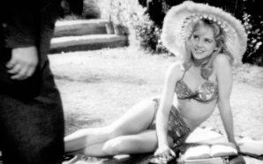 Addio a Sue Lyon, la Lolita di Stanley Kubrick